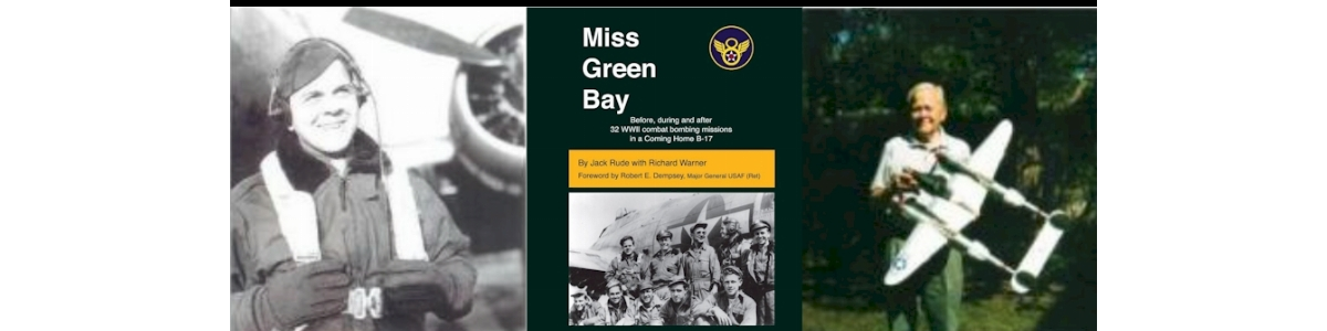 images/banners/LB-Miss Green Bay banner2z.jpg