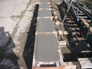Concrete beam 009.jpg