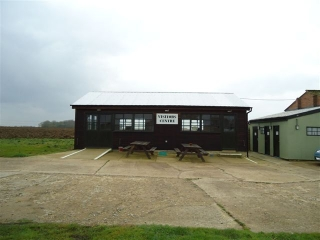 visitors centre.JPG