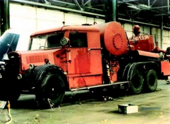 Fordson WOT1 before.jpg