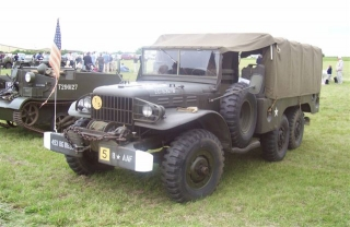 WC 63 weapons carrier.jpg