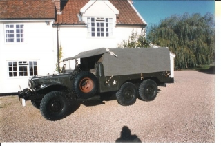 Weapons carrier.jpg