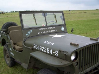 Willys Jeep.jpg