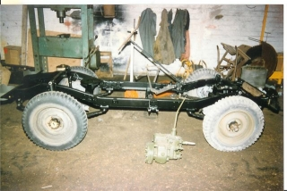 Willys chassis2.jpg